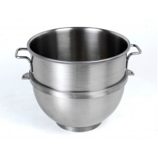 140ltr Stainless Steel Bowl for HL1400 mixers