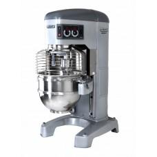 Hobart 140 litre floor standing mixer