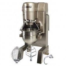 Hobart HSM30 30 Litre Floor Standing Mixer with 30 Minute Timer