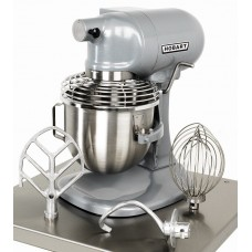 Hobart N50 5 Litre Portable Bench Mixer