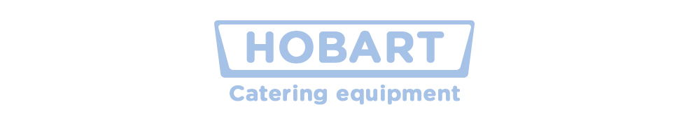 Hobart cooking and kitchen equipment